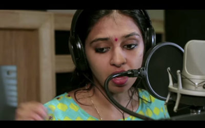 Sinjar Promo Song Ft Lakshmi Menon